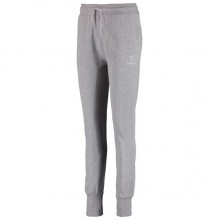Sweat Pants Women`s Hummel Wo Glen 2006